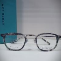 occhiali-da-vista-derek-lam-ottica-lariana-como-002