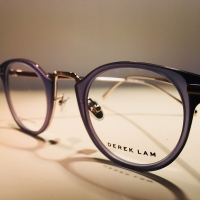 occhiali-da-vista-derek-lam-ottica-lariana-como-003