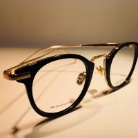 occhiali-da-vista-derek-lam-ottica-lariana-como-004