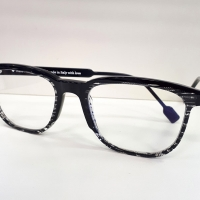 occhiali-da-vista-res-rei-2018-ottica-lariana-como-012