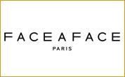 face-a-face-2020-ottica-lariana-como