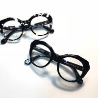 occhiali-da-vista-giorgio-nannini-ottica-lariana-como-001