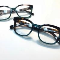 occhiali-da-vista-giorgio-nannini-ottica-lariana-como-002
