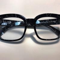 occhiali-da-vista-giorgio-nannini-ottica-lariana-como-003