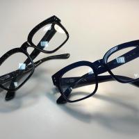 occhiali-da-vista-giorgio-nannini-ottica-lariana-como-004