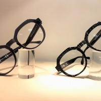 occhiali-da-vista-giorgio-nannini-ottica-lariana-como-005