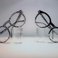 occhiali-da-vista-giorgio-nannini-ottica-lariana-como-006
