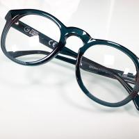 occhiali-da-vista-giorgio-nannini-ottica-lariana-como-007