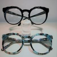 occhiali-da-vista-giorgio-nannini-ottica-lariana-como-008