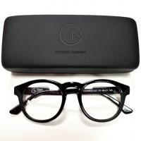 occhiali-da-vista-giorgio-nannini-ottica-lariana-como-009