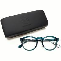occhiali-da-vista-giorgio-nannini-ottica-lariana-como-010