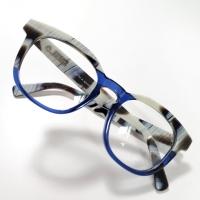 occhiali-da-vista-onirico-ottica-lariana-como-002