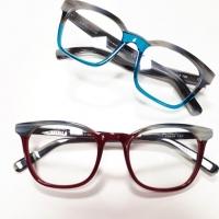 occhiali-da-vista-onirico-ottica-lariana-como-004