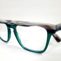 occhiali-da-vista-onirico-ottica-lariana-como-014