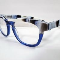 occhiali-da-vista-onirico-ottica-lariana-como-015
