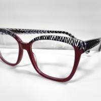 occhiali-da-vista-onirico-ottica-lariana-como-016