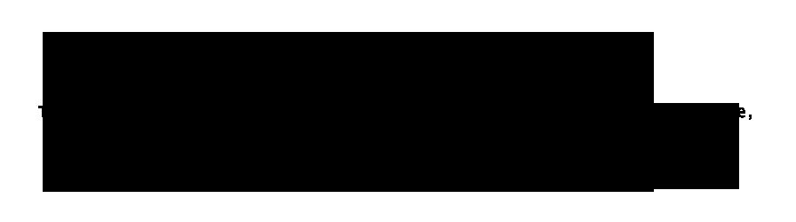 descrizione-rudy-project-ottica-lariana-como