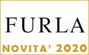 furla-2020-sole-ottica-lariana-como