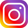 logo-instagram-ottica-lariana-como