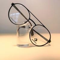 occhiali-da-vista-converse-ottica-lariana-como-001