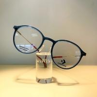 occhiali-da-vista-converse-ottica-lariana-como-002