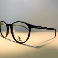 occhiali-da-vista-converse-ottica-lariana-como-003