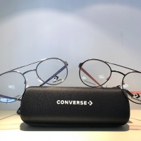 occhiali-da-vista-converse-ottica-lariana-como-004
