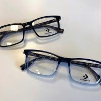 occhiali-da-vista-converse-ottica-lariana-como-006