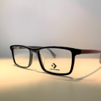 occhiali-da-vista-converse-ottica-lariana-como-007
