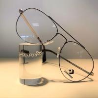 occhiali-da-vista-converse-ottica-lariana-como-008