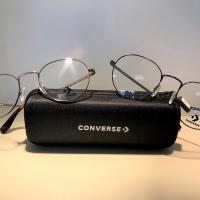 occhiali-da-vista-converse-ottica-lariana-como-009