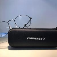 occhiali-da-vista-converse-ottica-lariana-como-010