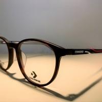 occhiali-da-vista-converse-ottica-lariana-como-012