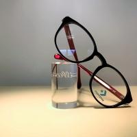 occhiali-da-vista-converse-ottica-lariana-como-013