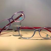 occhiali-da-vista-converse-ottica-lariana-como-014