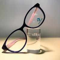 occhiali-da-vista-converse-ottica-lariana-como-015