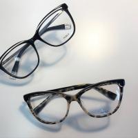 occhiali-da-vista-furla-ottica-lariana-como-001