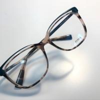 occhiali-da-vista-furla-ottica-lariana-como-003