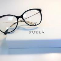 occhiali-da-vista-furla-ottica-lariana-como-004
