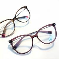 occhiali-da-vista-furla-ottica-lariana-como-005
