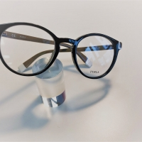 occhiali-da-vista-furla-ottica-lariana-como-007