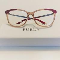 occhiali-da-vista-furla-ottica-lariana-como-009