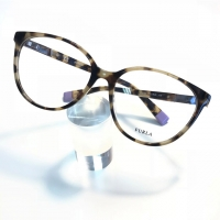 occhiali-da-vista-furla-ottica-lariana-como-011