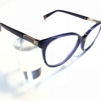 occhiali-da-vista-furla-ottica-lariana-como-012