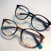 occhiali-da-vista-furla-ottica-lariana-como-013