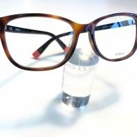 occhiali-da-vista-furla-ottica-lariana-como-014