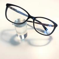 occhiali-da-vista-furla-ottica-lariana-como-015