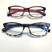 occhiali-da-vista-furla-ottica-lariana-como-016