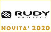 rudy-project-2020-ottica-lariana-como