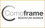 comoframe-2020-ottica-lariana-como